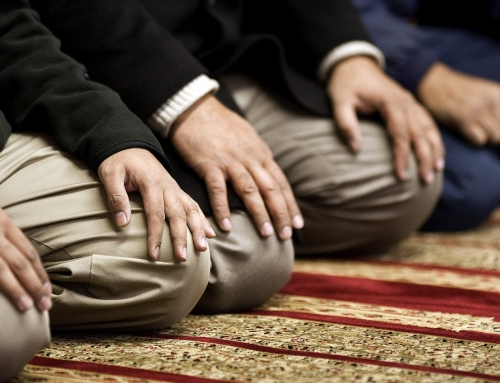 Apakah Setiap Selesai Thawaf Disunnahkan Untuk Shalat?