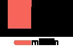Euromoslim Logo